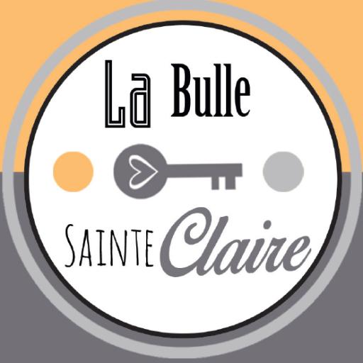 La Bulle Sainte Claire